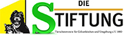 stiftung 310x200